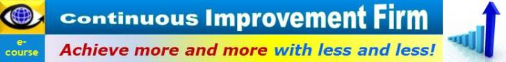 ten3-business-e-coach-continuous-improvement-firm-powerpoint-file-cif-pro-2883856.jpg