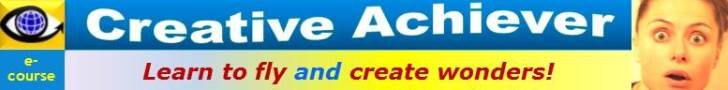 ten3-business-e-coach-creative-achiever-smart-e-course-creative-achiever-lite-3095952.jpg