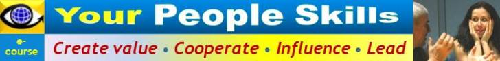 ten3-business-e-coach-your-people-skills-smart-e-course-your-people-skills-lite-2838180.jpg