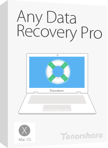 tenorshare-co-ltd-tenorshare-any-data-recovery-pro-for-mac-spanish-300740350.PNG