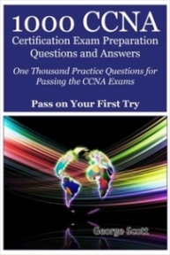 the-art-of-service-1000-ccna-certification-exam-preparation-questions-and-answers-300301930.JPG