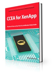 the-art-of-service-ccea-for-xenapp-exam-certification-exam-preparation-course-in-a-book-for-passing-the-ccea-for-xenapp-exam-the-how-to-pass-on-your-first-try-certification-study-guide-300479250.JPG