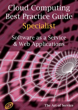 the-art-of-service-cloud-computing-best-practice-specialist-guide-for-saas-and-web-applications-software-as-a-service-300342086.JPG