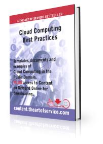 the-art-of-service-cloud-computing-best-practices-templates-documents-and-examples-of-cloud-computing-in-the-public-domain-plus-access-to-content-theartofservice-com-for-downloading-300479247.JPG