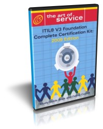 the-art-of-service-itil-iso-iec-20000-cloud-computing-and-customer-certification-foundation-level-certificates-300342419.JPG