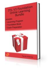 the-art-of-service-itil-v3-elearning-bundle-3rd-edition-foundation-book-exam-preparation-300029445.JPG