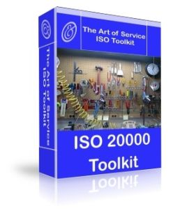 the-art-of-service-new-the-iso-iec-20000-tool-kit-300265408.JPG