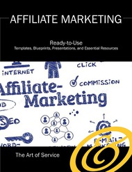 the-art-of-service-the-affiliate-marketing-toolkit-300029528.JPG