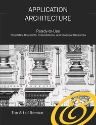 the-art-of-service-the-application-architecture-toolkit-300029648.JPG