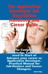 the-art-of-service-the-application-developer-job-description-handbook-and-career-guide-300303464.JPG