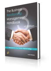 the-art-of-service-the-business-relationship-management-handbook-the-business-guide-to-relationship-management-the-essential-part-of-any-it-business-alignment-strategy-third-edition-300468369.JPG