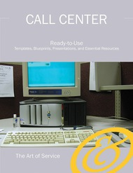 the-art-of-service-the-call-center-toolkit-300029703.JPG