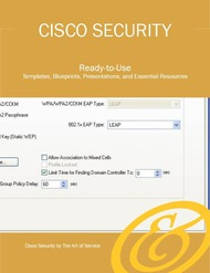 the-art-of-service-the-cisco-security-toolkit-300029518.JPG