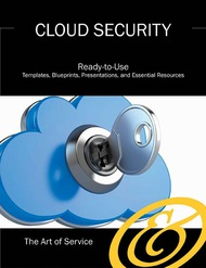 the-art-of-service-the-cloud-security-toolkit-300029466.JPG