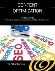 the-art-of-service-the-content-optimization-toolkit-300029714.JPG