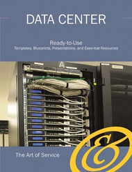 the-art-of-service-the-data-center-toolkit-300029716.JPG