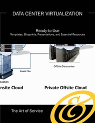 the-art-of-service-the-data-center-virtualization-toolkit-300029717.JPG