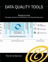 the-art-of-service-the-data-quality-tools-toolkit-300029718.JPG