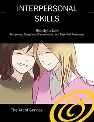 the-art-of-service-the-interpersonal-skills-toolkit-300029680.JPG