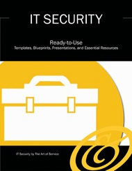the-art-of-service-the-it-security-toolkit-300029480.JPG