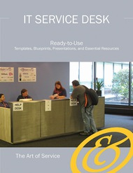the-art-of-service-the-it-service-desk-toolkit-300029678.JPG