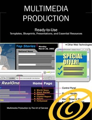 the-art-of-service-the-multimedia-production-toolkit-300029720.JPG