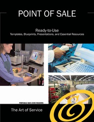 the-art-of-service-the-point-of-sale-toolkit-300029721.JPG