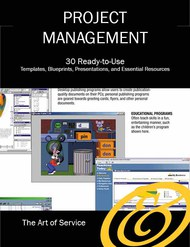 the-art-of-service-the-project-management-toolkit-2-300029676.JPG