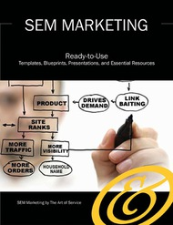 the-art-of-service-the-sem-marketing-toolkit-300029531.JPG