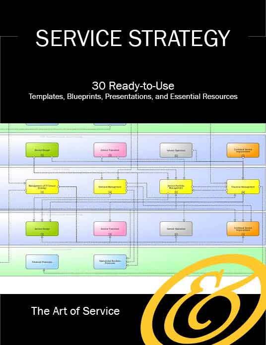 the-art-of-service-the-service-strategy-toolkit-300633384.JPG