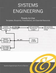 the-art-of-service-the-systems-engineering-toolkit-300029475.JPG