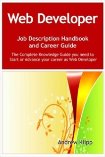 the-art-of-service-the-web-developer-job-description-handbook-and-career-guide-300301928.JPG