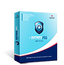 the-kernel-outpost-antivirus-pro-64-bit-1-year.jpg