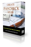 the-paycheck-stub-template-company-unlimited-paycheck-stub-templates.jpg