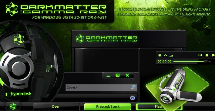the-skins-factory-inc-darkmatter-gamma-ray-vista-theme-2457706.jpg