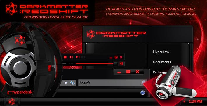 the-skins-factory-inc-darkmatter-redshift-vista-theme-2541792.jpg