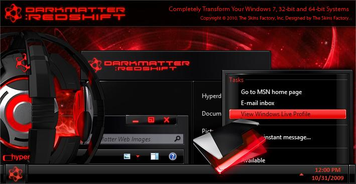 the-skins-factory-inc-darkmatter-redshift-win-7-theme-2698838.jpg