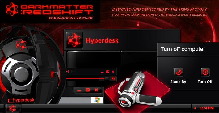 the-skins-factory-inc-darkmatter-redshift-xp-theme-2541794.jpg