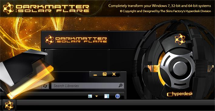 the-skins-factory-inc-darkmatter-solar-flare-win-7-theme-2698834.jpg
