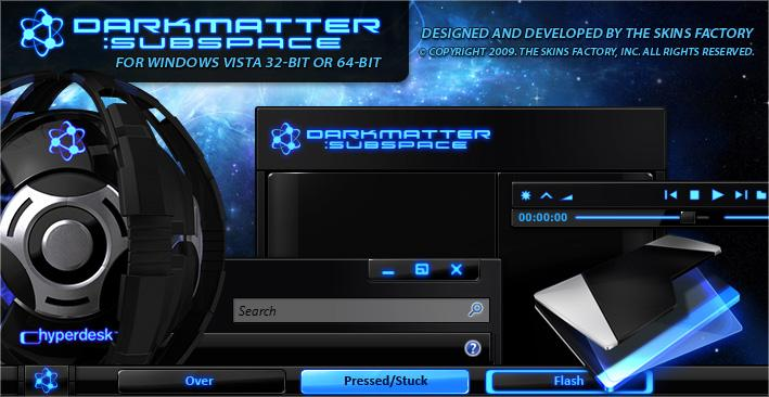 the-skins-factory-inc-darkmatter-subspace-vista-theme-2470146.jpg