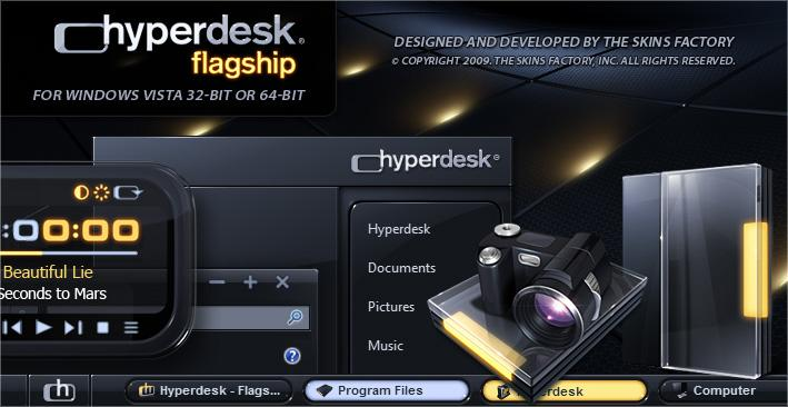 the-skins-factory-inc-hyperdesk-flagship-vista-theme-2470190.jpg