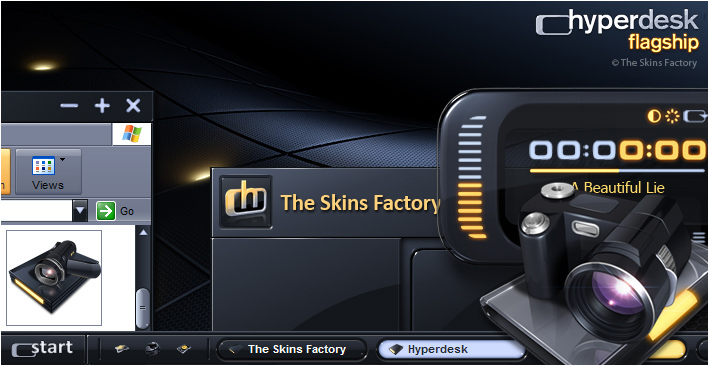 the-skins-factory-inc-hyperdesk-flagship-xp-theme-1993476.jpg