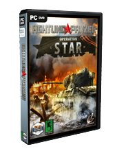 the-slitherine-group-www-matrixgames-com-www-slitherine-com-www-ageod-com-achtung-panzer-operation-star-physical-with-free-download-3117976.jpg