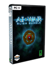 the-slitherine-group-www-matrixgames-com-www-slitherine-com-www-ageod-com-ai-war-alien-bundle-physical-with-free-download-3047862.jpg