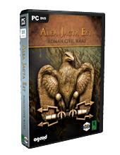 the-slitherine-group-www-matrixgames-com-www-slitherine-com-www-ageod-com-alea-jacta-est-download-3139126.jpg