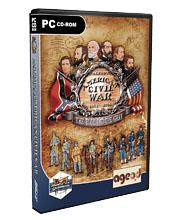the-slitherine-group-www-matrixgames-com-www-slitherine-com-www-ageod-com-american-civil-war-the-blue-and-the-gray-download-2888096.jpg