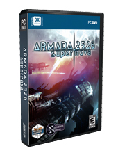 the-slitherine-group-www-matrixgames-com-www-slitherine-com-www-ageod-com-armada-2526-supernova-physical-with-free-download-2970616.jpg