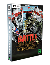 the-slitherine-group-www-matrixgames-com-www-slitherine-com-www-ageod-com-battle-academy-mega-pack-physical-with-free-download-3229806.png