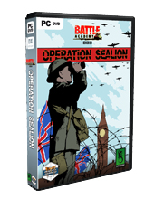 the-slitherine-group-www-matrixgames-com-www-slitherine-com-www-ageod-com-battle-academy-operation-sealion-physical-with-free-download-3104922.jpg