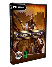 the-slitherine-group-www-matrixgames-com-www-slitherine-com-www-ageod-com-chariots-of-war-download-2888474.jpg